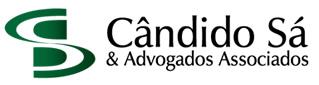 Cândido Sá & Advogados Associados